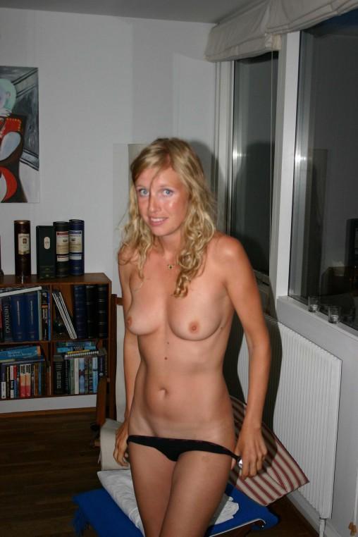 Amy reid big boob orgy
