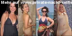 angezogen und nackt sexy vergleich amateur exfrau rache