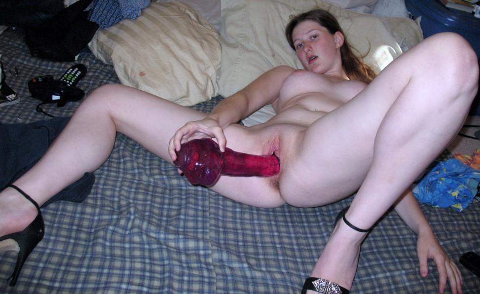 porno sex geil nackte frauen vor der kamera
