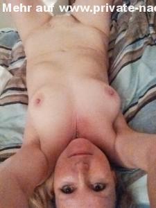 whatsapp selfie nackt milf privat geklaut