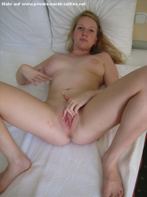 amateur privat bilder