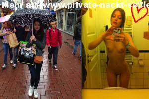 geiles teen luder nackt und angezogen selfie whatsapp privat geil