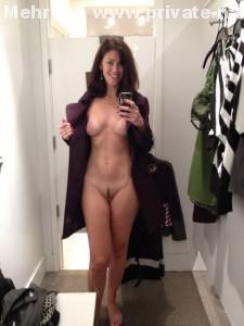 meine frau schickt mir nackt bei whatsapp selfie von sich