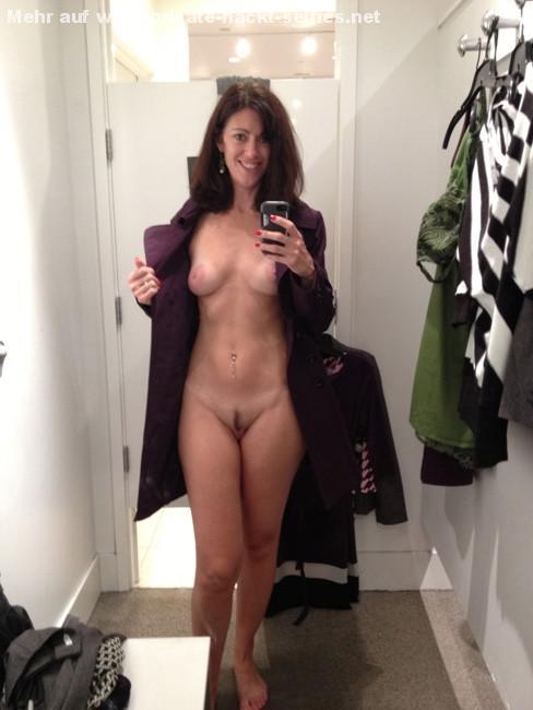 Selfies whats app nackt Strip: 41,602