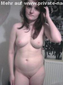 skeptische exfreundin nackt fotografiert