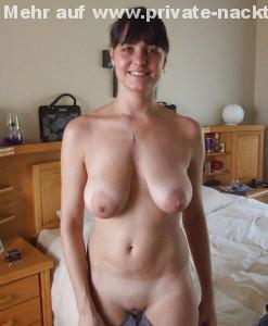 milf blanke fotze nacktfoto