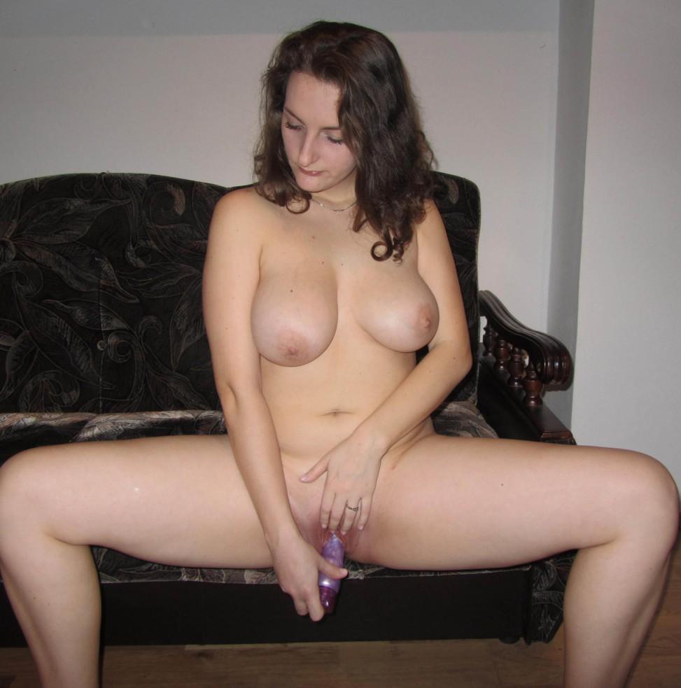 private sex filmchen selbstbefriedigung bei girls