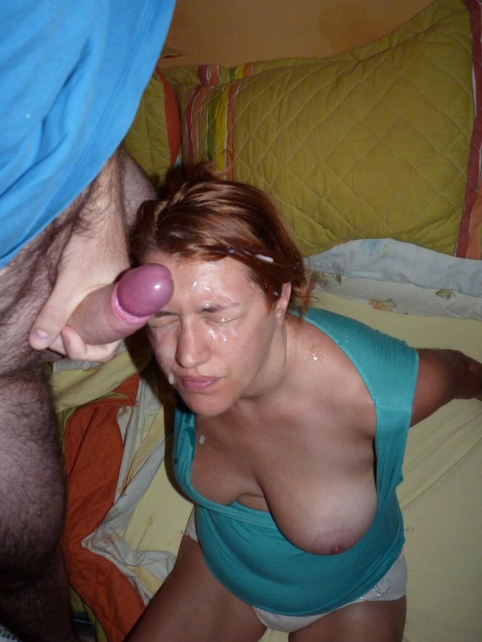 Heimlich nackt fotos