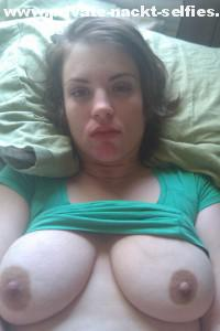 titten selfie 3