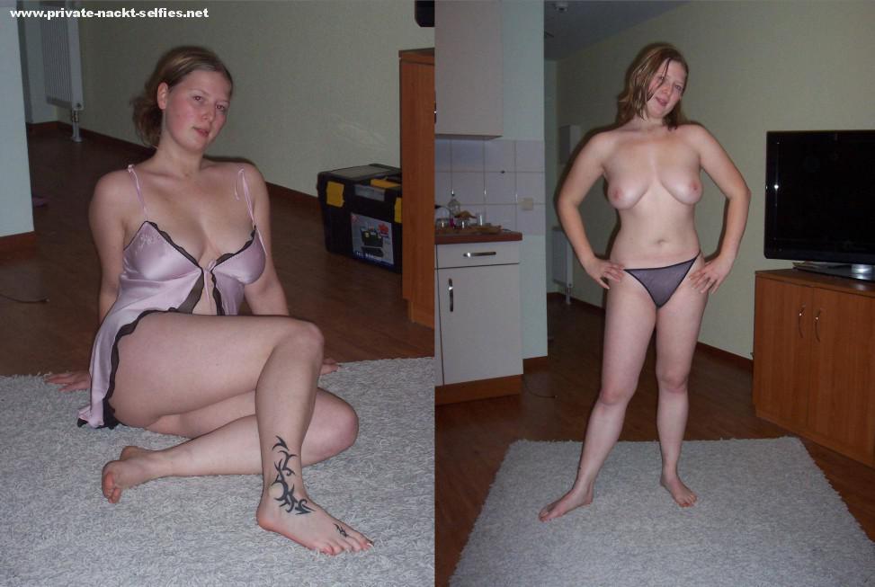 private sexfoto fed fisse