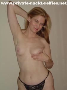 milf im slip nacktfoto privat