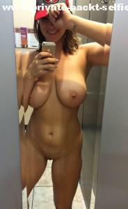 iphone whatsapp nackt selfie mit cappy