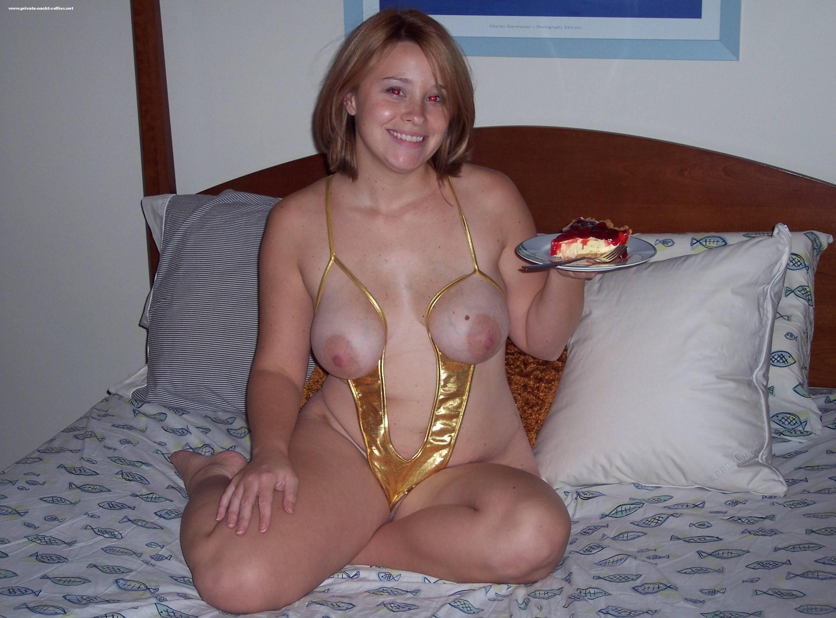 Erotik in düsseldorf