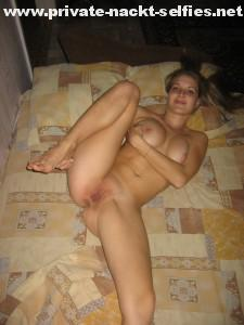 meine exfreundin alina aus duesseldorf nacktfoto privat 2