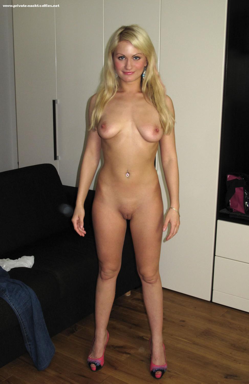 Sexy Frauen Halbnackt