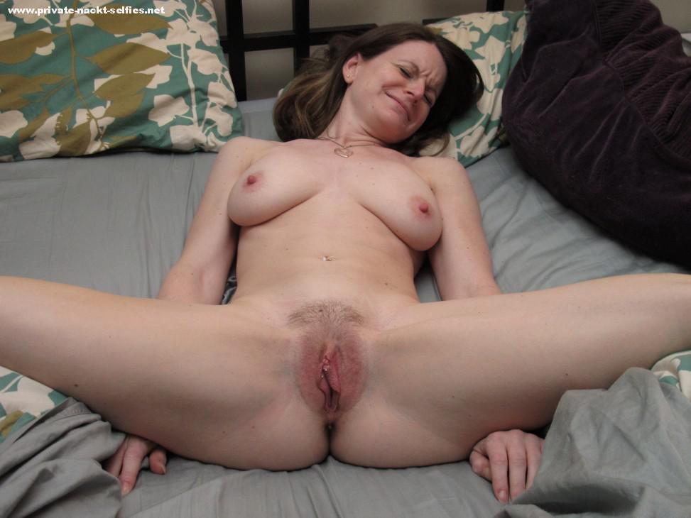 sex in lebach behaartefrauen