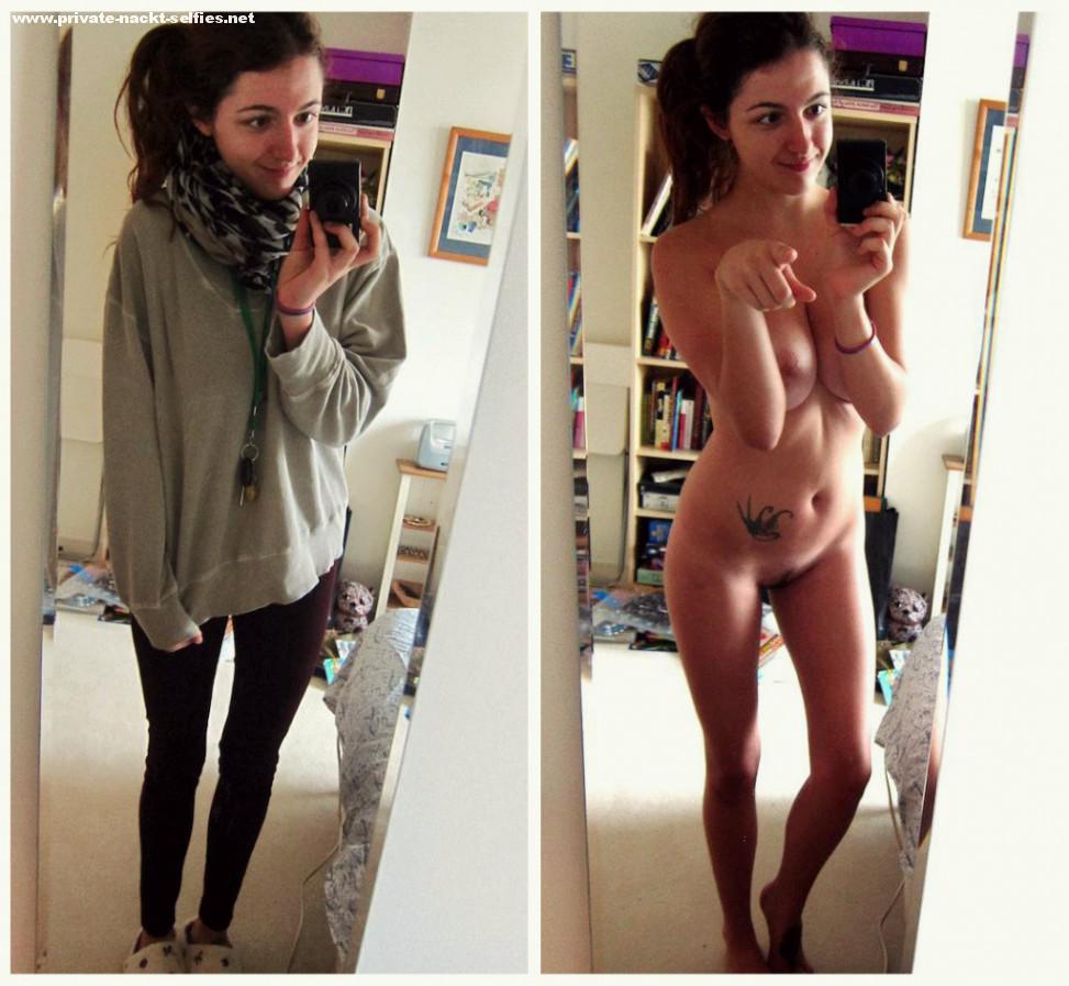 naked teenage lesbian gifs