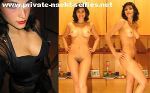 exotische erotische frau