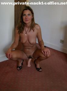 hotel nacktfoto mit dildo flashing