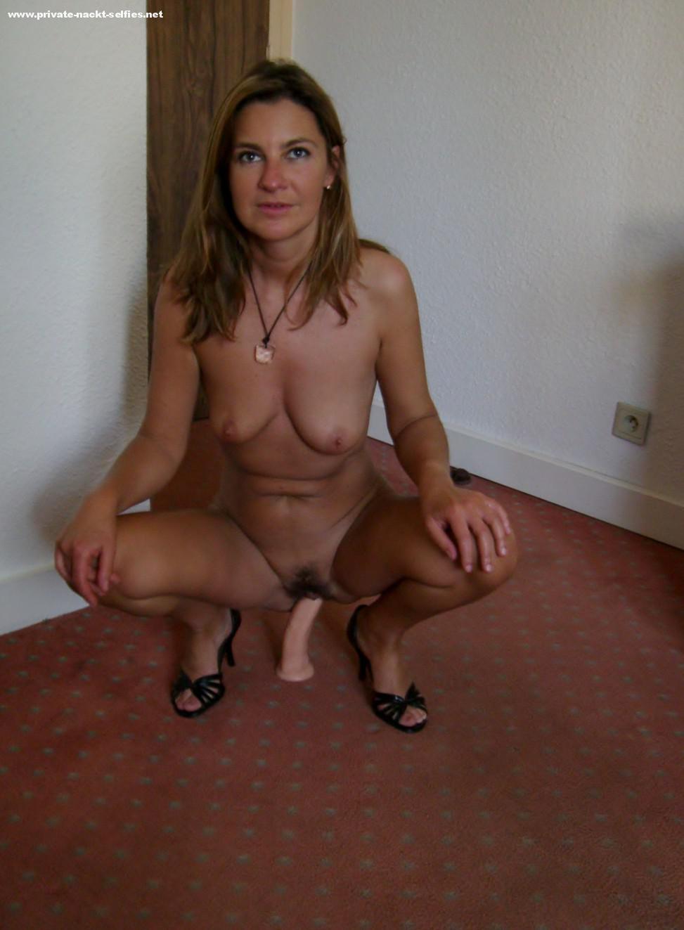 Incest mom tube