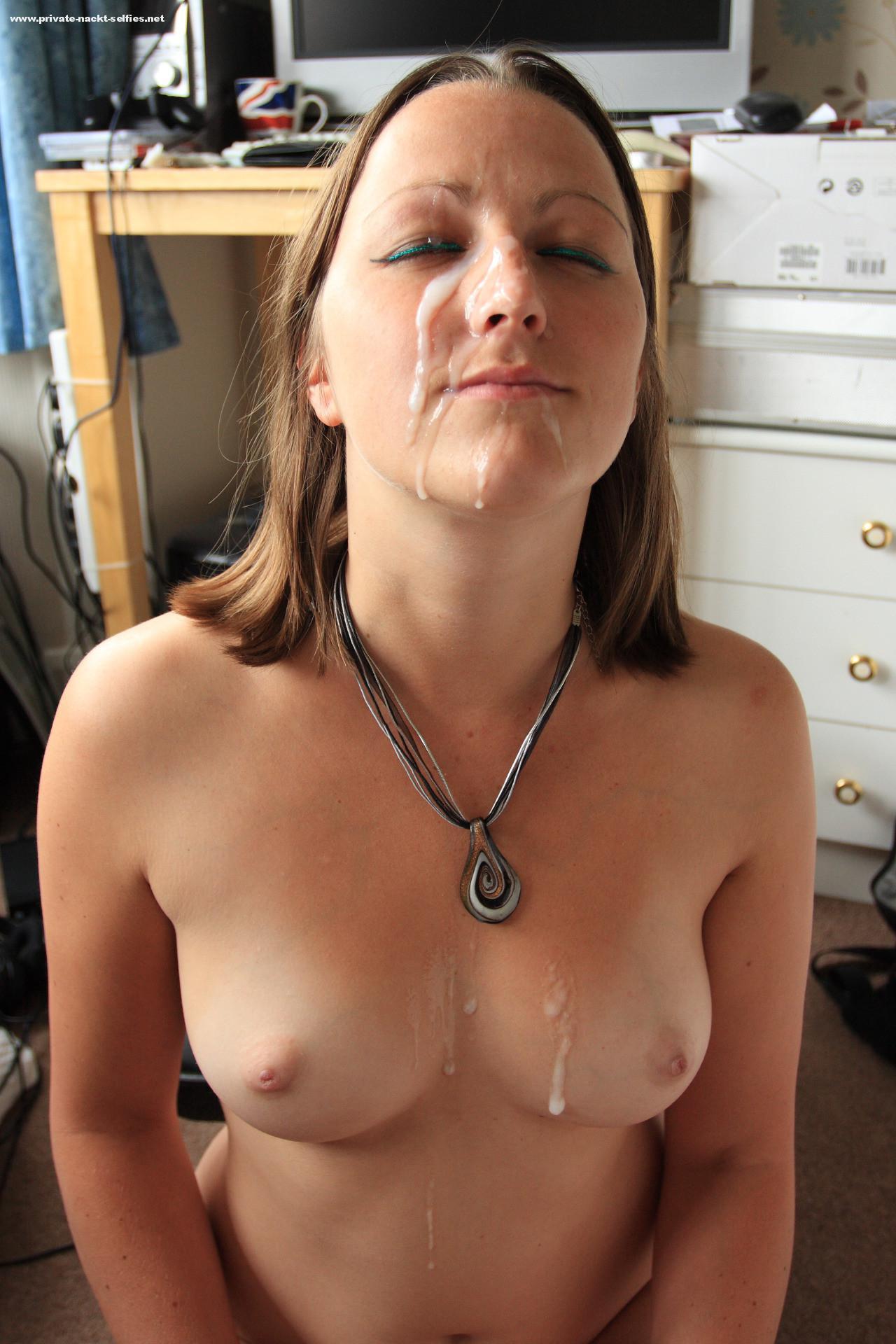 Shemale mia isabella nude