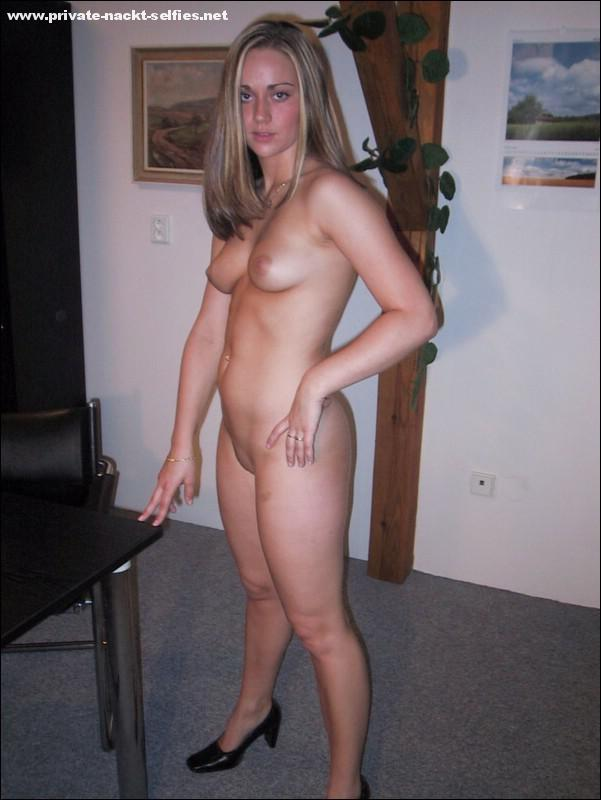 xxx treffen private xxx