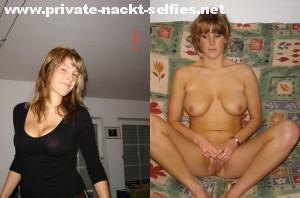 heimlich nacktfotos von der freundin veroeffentlicht