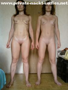 mutter und tochter nacktfoto 2