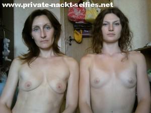 mutter und tochter nacktfoto