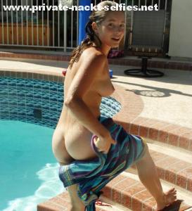nacktbaden